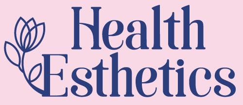 Health Esthetics